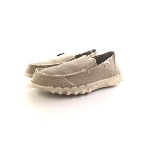 Hey Dude Farty Pancha Super Liviana El Mercado De Zapatos!