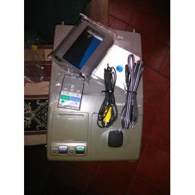 Sony Color Video Printer Cvp-m3 Nuevo En Su Caja