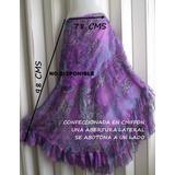 Faldas Trajes Para Danza Arabe