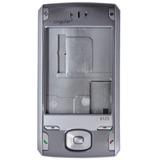 Carcaça Para Celular Pda Smartphone Htc Qtek 9100
