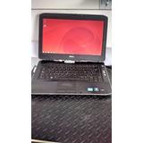 Dell E5420 Completa O Partes Motherboard Al 100%