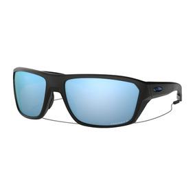 Lançamentos De Sol Quiksilver - Óculos De Sol Oakley no Mercado ... 624c518dba