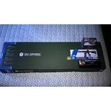 Marcadora M4 Airsoft 6mm G&g + Batería + Cargador + Bolso