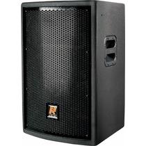 Caixa De Som Staner, Modelo Hx-500