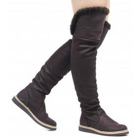 Gucci - Calçados, Roupas e Bolsas Laranja escuro no Mercado Livre Brasil 23682828d9