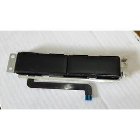 Botão Touchpad Direito E Esquerdo Dell