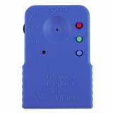 Modificador De Voz - Telefone Fixo Ou Celular Voice Changer