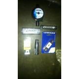 Mini Distribuidores De Corrientes Porta Fusibles Y Fusibles