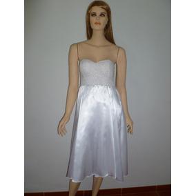 Vestidos de boda en gamarra