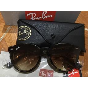 e54898ef4f 13 Brown Rb4086 Sunglasses Ray Ban Rb 4086 710 - Lentes De Sol en ...