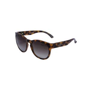 e9f0882ab2bd0 Oculos Feminino Original Mormaii - Óculos De Sol no Mercado Livre Brasil