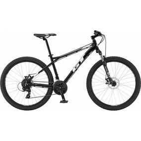 Bicicleta Gt Outpost Comp Aro 27.5 S Rutadeporte