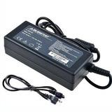 Cargador De Batería Adaptador De Ca Para Si Fuh-162599042978