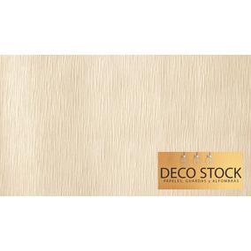 Empapelado Vinilico Texturado Beige Muresco Madras 4302/1