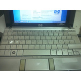 Laptop Hp Mini 2133 Para Partes