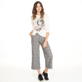 Pantalón Sabine