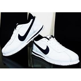 Tenis Nike Cortez Unisex Nuevos ¡gratis Envío Fedex O Dhl