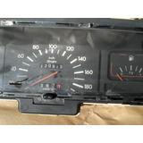 Tablero De Instrumentos Peugeot 205 Gl Nafta 96 Original