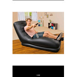 Sillon Inflable Intex