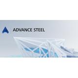 Advance Steel 2018 Portugues - Estruturas Metálicas Pacote 1