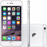 Iphone 6 Importado 64 Gb A1549 Silver Gold Space Gray