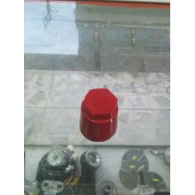 Tuerca Roja Extractor Turmix Plastico Original Mod Standar