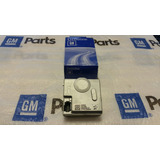 Módulo Columna Dirección Chevrolet Cruze Original Gm