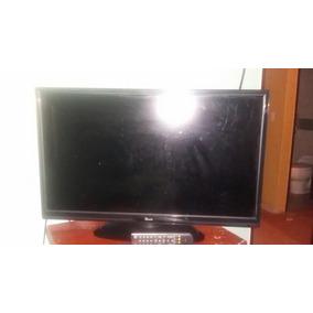 Televisor Rania Led 32 Hdmi