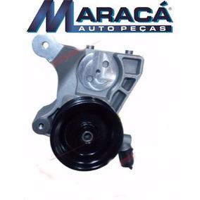 Bomba Direção Hidraulica Fiat Ducato Boxer Jumper 2.3 10/...