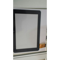 Touch Tablet Celmi Viu-2 Sep Tabasco
