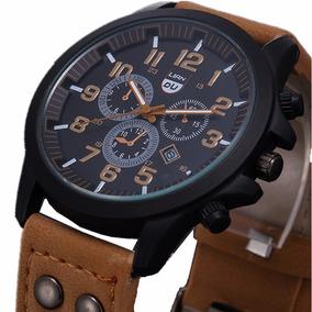 c24825bf7 Relogios Liandu - Relógio Masculino no Mercado Livre Brasil