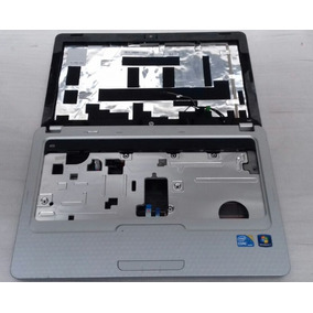 Carcaça Completa Notbook Hp G42 (cn18)