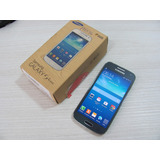 Samsung Galaxy S4 Mini I9192 ( Defeito Leia O Anuncio )