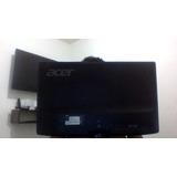 Acer S191hql Led Monitor 18.5