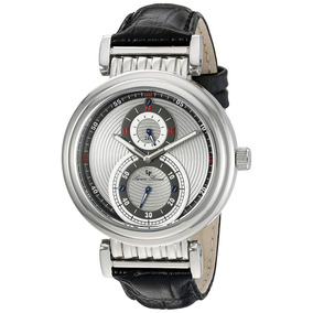 fa8abb42388 Kit Maquina Relógio Quartz Polaris - Relógio Masculino no Mercado ...