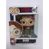 Barb 427 Funko Pop Stranger Things