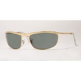 gafas ray ban aviator chile