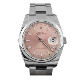 d16c54622e7 Relogio Nike Triax Smooth Wr0070 - Relógios De Pulso no Mercado ...