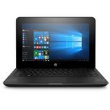 Laptop Hp 11-ab013la, Intel,4gb Ram,dd 500gb, Touch Factura