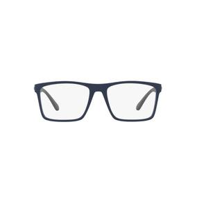 Óculos Do Mc Gui Com Lente - Óculos no Mercado Livre Brasil 4410af064e
