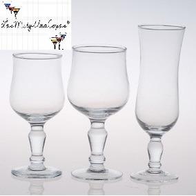 Vasos de vidrio fabrica vasos de vidrio en mercado libre for Fabrica de copas
