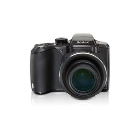 Camara Kodak Easy Share Z981