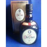 Botella De Old Parr 12 Años