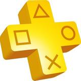 Psn Playstation Plus 14 Dias, Ps3, Ps4, Psvita, Envio Gratis