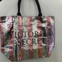 Bolsa Victoria Secret Original Pronta Entrega