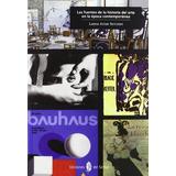Fuentes De La Historia Del Arte Contempo