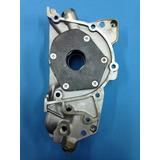 Bomba Aceite Chevrolet Monza - Kadett 1.6/1.8 - Fallone 6323