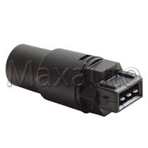 Max 5160 - Sensor De Velocidade Vw Gol, Voyage, Parati, Save