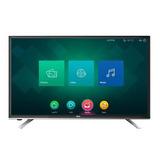 Televisor Bgh Tv 32 Netflix Ble3216rt Smart