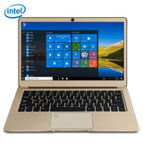 Ultrabook Onda Xiaoma 31 Windows 10 Intel Quad Core 13.3 In